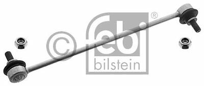 New Febi Bilstein Oe Quality Front Left Or Right Stabiliser / Drop Link 21021