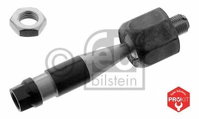 New Febi Bilstein Oe Quality - Front Left Or Right - Tie Rod - 38854