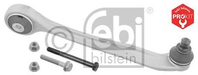 New Febi Bilstein Oe Quality - Front Right- Track Control Arm / Wishbone - 37178