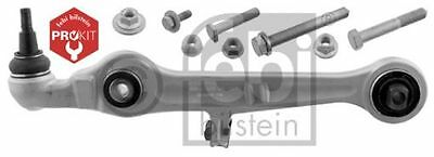 New Febi Bilstein Front Left Or Right Lower Track Control Arm / Wishbone 33370