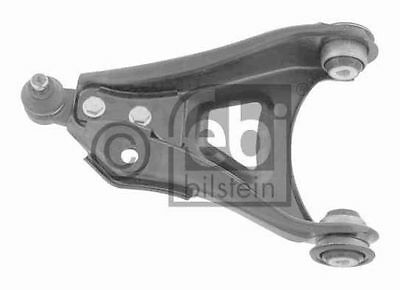 New Febi Bilstein Oe Quality Front Left Lower Track Control Arm / Wishbone 10894