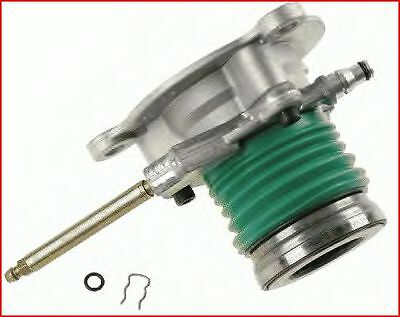 New National - Clutch Central Slave Cylinder (Csc) - Nsc0005