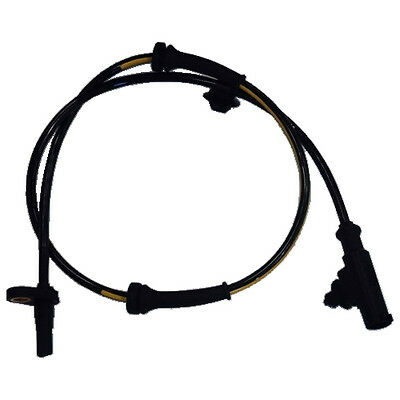 1x OE Quality Replacement Wheel Speed ABS Sensor Front