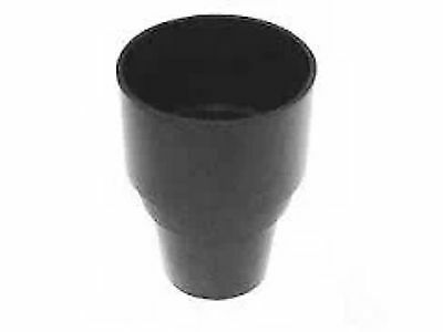 Replacement Cup Holder For Golf Cart on golf hand carts, convertible cup holder, skateboard cup holder, lexus cup holder, john deere cup holder, hummer cup holder, wheel cup holder, horse cup holder, ezgo marathon cup holder, cobra cup holder, home cup holder, moped cup holder, vehicle cup holder, golf cart cup extension, chopper cup holder, van cup holder, honda cup holder, golf pull carts, clip on cup holder, quad cup holder,