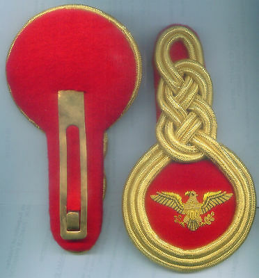 Colonel Field Artillery Officer Uniform Army Civil Indian Battle War Boards Rank