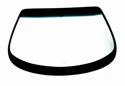 Yonaka Ferrari 550 F550 96-01 Front Windshield DOT Approved