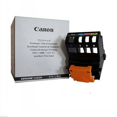 New Printhead Print Head QY6-0064 QY6-0042 for Canon i560 iP3000 i850 MP700/730