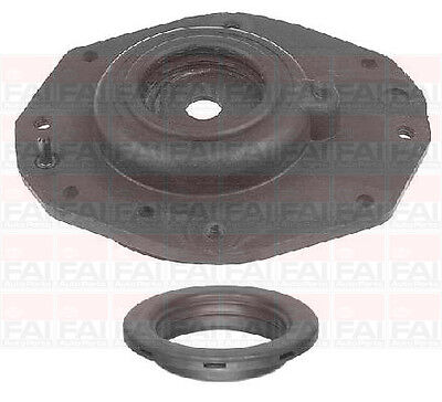 To Clear - New Fai - Front Left Or Right - Top Strut Mounting - Ss3043