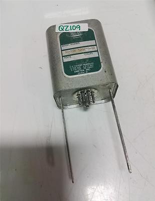 Panalarm Plug-In Relay Sc-100 120/50-60