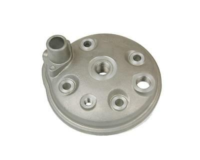 Athena One-Piece Cylinder Head for Big Bore Kit S410485308019