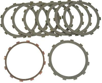 Alto Products Kevlar Clutch Plate Kit 095752KP