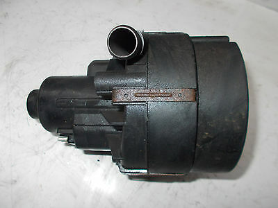 Mercedes Secondary Air Injection Pump 0001404285