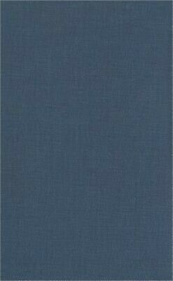 The Cause of God and Truth by John Gill (2002, Hardcover)