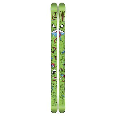2016 Line Future Spin 181cm Mens Skis Only