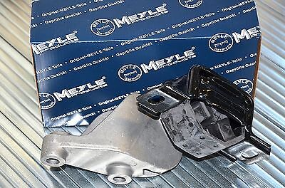 SMART FORTWO COUPE 450 451 - 1 x MEYLE MOTORLAGER LINKS 014 024 1072