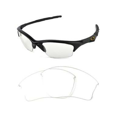Oakley Jury Sunglasses Replacement Arm