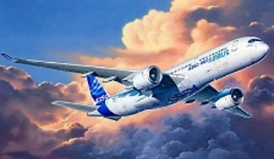 Revell Airbus A350-900 1:144 Revell 03989  X