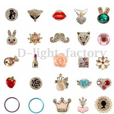 Home Button Sticker for Apple iPhone 4 4S 5 5S 5C 6 6S iPod Touch iPad 2/3/mini