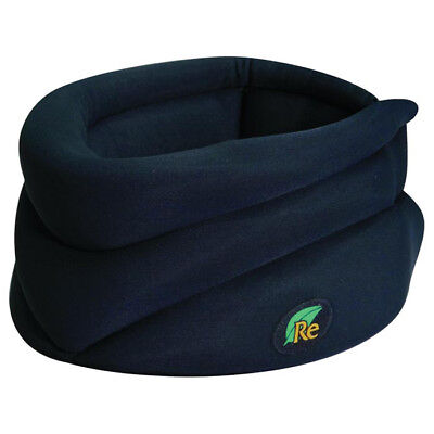 Caldera Releaf Neck Rest Large