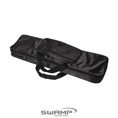 49 Key - Keyboard Case - Carry Bag - Foam Padding - Shoulder Strap