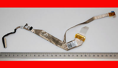 Kabel Für Dell Latitude 2120 Lcd Touchscreen Kabel Cn-071Tf0 #i09.1