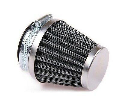 New Power Air Filter 39mm K&N Style
