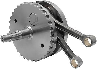 S&S Cycle 3-Piece Flywheel 320-0464