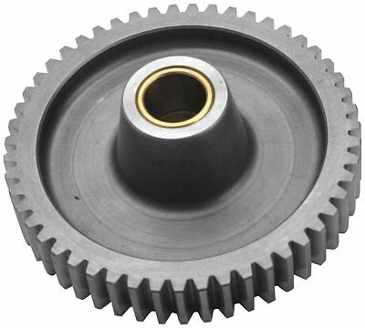 S&S Cycle Idler Gear 33-4216