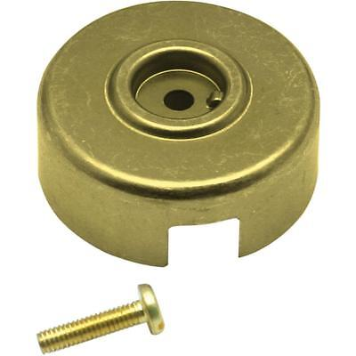 S&S Cycle Ignition Rotor 55-1247