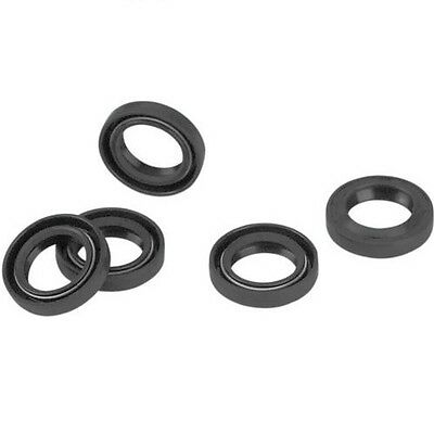 James Gasket Shifter Shaft Seal 37101-84-B