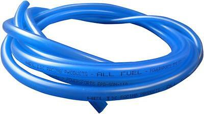 Helix Racing Products All Fit Fuel Line 140-5025