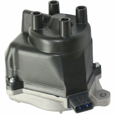 30100-PAA-A02 New Distributor For Honda Accord 1999-2002