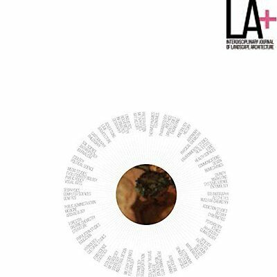 La+ Journal: No .2: Pleasure - Paperback NEW Tatum L. Hands  2015-11-25