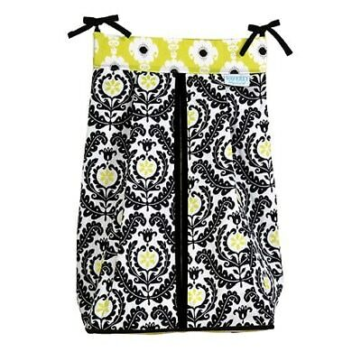 Waverly® Rise And Shine - Diaper Stacker