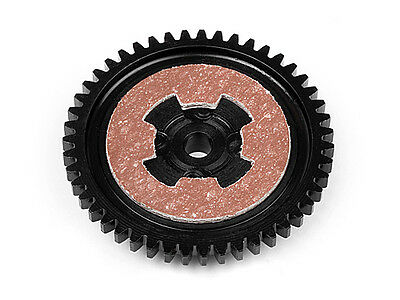 Hpi Racing Savage X 4.6 77127 Heavy Duty Spur Gear 47 Tooth - Genuine New Part!