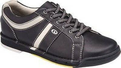 Dexter SST 7 Womens Leather Bowling Shoes Wide Right Hand SALE Reg $229.99