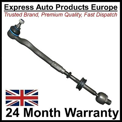 BMW 3 Series E36 1990 to 1998 LEFT 32111139315 UK Passenger Side