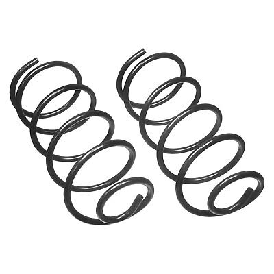 moog 81153 rear replacement coil springs 40 60 picclick 2 Door PT Cruiser moog 81153 rear replacement coil springs