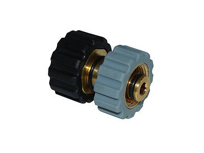 Adapter Clutch for Kärcher KRÄNZLE WAP M21 - M22 Female Thread Screw Connection