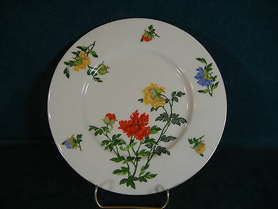 Castleton China Ma Lin Salad Plate(s)