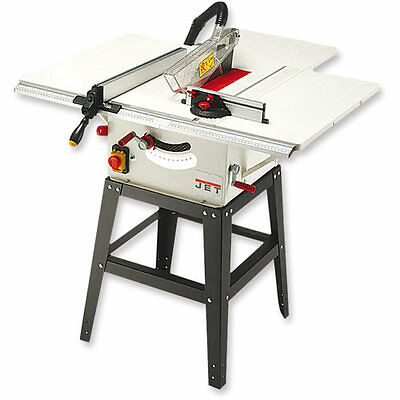 Jet JTS-10 Table Saw 230v 510392
