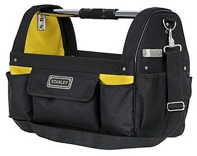Stanley STST1-70712 Sacoche à outils [Jaune] - Stanley Sacoche à outils NEUF