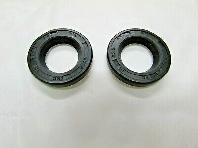 Points Crank Timing Side Oil Seal Triumph Unit 350 500 650 750 62 to 83 70-4568