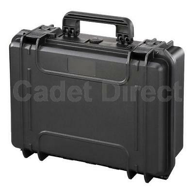 MAX 430 Waterproof Hard Shell Carry Case