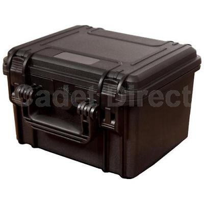 MAX 235 Waterproof Hard Shell Carry Case
