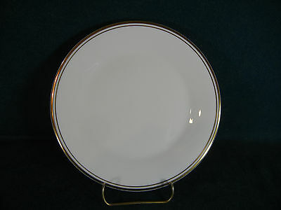 Royal Doulton Gold Concord H5049 Salad Plate(s)