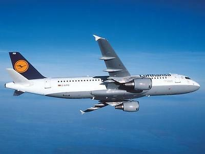 Revell Airbus A320 Lufthansa 1:144 Revell 04267  X