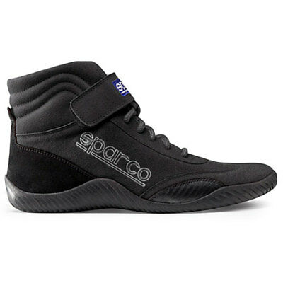 UNKNOWN 00127009N Race Driving Shoes Size: 9