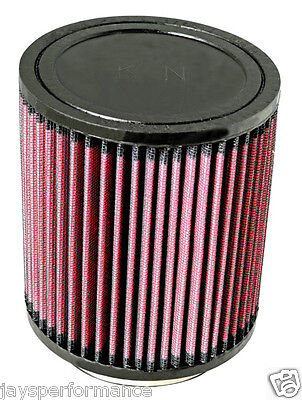 K&n Universal High Flow Air Filter Element Ru-5114