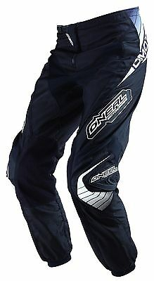 Oneal O'Neal Element Kinder  Hose Crosshose DH MX Freeride DH  UVP war 79,90
